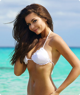 breast surgery procedures in Miami Beach