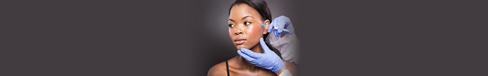 Botox Injections in South Florida and Miami Beach | Dr